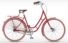 Buy Viva Juliett 7 Women's Hybrid Bike from Price Match, Home delivery + Click & Collect from stores nationwide. Bike, Stuff To Buy, Rich Man, Amazing Things, Animal Kingdom, Evans, Cart, Sunshine, Wheels