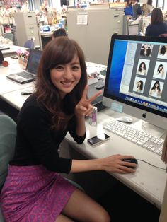 Pin Up Girls, Cute Girls, Beautiful Person, Sexy Asian Girls, Asian Beauty, Japanese Beauty, Actresses, Lady, Asian Fashion