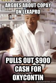pharmacy humor - Google Search