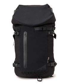 Nice minimalist bag design