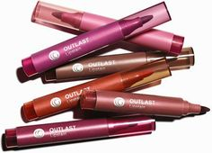 $.75 Off any one COVERGIRL Outlast Lipcolor or Outlast Double Lipshine: http://xoupons.com/?cid=18102071.