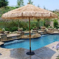 32 Amazing Beach Theme Backyard Landscaping Ideas - When planning a backyard landscape one of the first decisions to make is which type of grass to plant. There are many different types of lawn to choos.