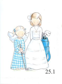 dibujos primera comunion - Buscar con Google First Communion, Christening, Cinderella, Disney Characters, Fictional Characters, Scrap, Baby Shower, Invitations, Fairy