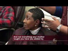 Vídeo mostra reação das pessoas ao presenciar cenas de racismo | Quem Inova