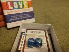 Ideas For Board Games Wedding Invites Wedding Theme Games, Board Game Wedding, Camp Wedding, Wedding Activities, Wedding Parties, Wedding Ideas, Wedding Wishes, Wedding Reception, Dream Wedding