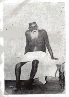 yogaswami - Google Search