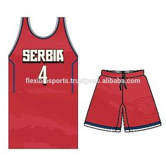 7e6d2e31dad wholesale youth reversible sublimation cheap custom basketball uniform  wholesale with best latest basketball jersey design 2017