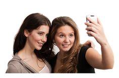 selfies - Google zoeken