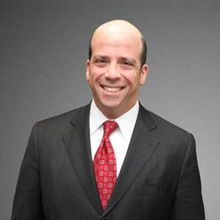 SHELDON J. ABERMAN is a skilled trial lawyer. He has handled a wide variety of personal injury cases. To discuss your case with Shelly, please e-mail at sja@cjw-law.com or call him at 312-726-1021.
