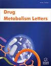 Current Drug Metabolism intends to blanket all the most recent and extraordinary improvements in medication digestion system and manner. The diary serves as an universal discussion for the production of convenient surveys and visitor altered issues in medication digestion system.