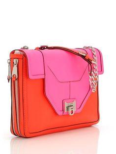 allie bag from rebecca minkoff