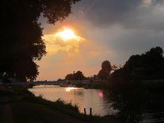 Ommen, the Netherlands