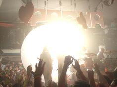 Ibiza summer of dance