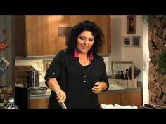 Szuperropogós, omlós rántott csirke - YouTube Lidl, Recipies, Shirt Dress, Youtube, Food, Fashion, Recipes, Moda, Shirtdress