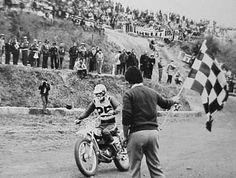 joel robert motocross - Google Search