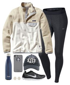 omgoodness my perfect outfit Lazy Day Outfits, Cute Comfy Outfits, Sporty Outfits, College Outfits, School Outfits, Outfits For Teens, Summer Outfits, Comfy Clothes, Work Outfits