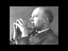 ▶ Debussy - Suite bergamasque - Gieseking London 1956 - YouTube