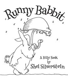 Learning Resources - Lessons & Activities for parents, teachers, and librarians. Get lessons, event kits, and activities for Shel Silverstein's poetry - perfect for Poetry Month!