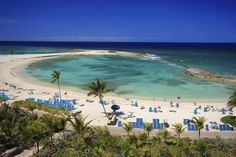 Nassau travel guide on the best things to do in Nassau, . 10Best reviews restaurants, attractions, nightlife, clubs, bars, hotels, events, and shopping in Nassau, Bahamas.