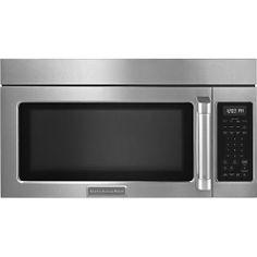 Kitchenaid 6 Burner Gas Cooktop kitchenaid® 36-inch 6-burner gas rangetop, commercial-style