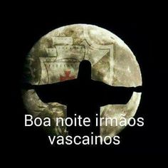 Boa noite vascaínos  ♡⛿ Edu Android, Movies, Movie Posters, Finger Nails, Wall, Drawings, Frases, Film Poster, Films