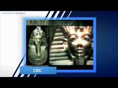 Whitney Houston was SACRIFICED by the ILLUMINATI for the Queen Elizabeth...