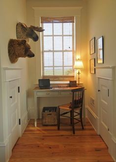Classic Grey Pratt & Lambert Home Farm 1 - traditional - kids - charleston  - Alix Bragg Interior Design | Teen Room | Pinterest | Traditional,  Bedrooms and ...