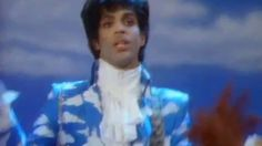 Prince's Only Recording of 'Nothing Compares 2 U' Has