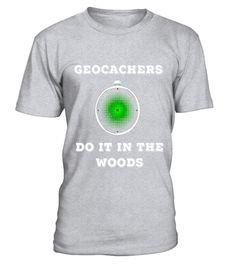 I/'d rather be geocaching t-shirt Geocacher,geocache cross