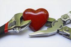 Unbreakable Heart Extreme Hardness