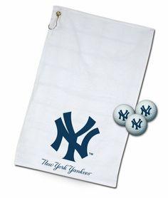 MLB New York Yankees Gift Box by WinCraft. $18.87