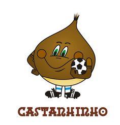 Castanhinho