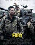 Fury 2014 izle