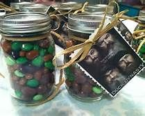 duck dynasty party ideas - Bing Images