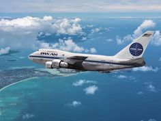 Boeing Aircraft, Passenger Aircraft, Iran Air, Pan Am, Commercial Aircraft, Air Travel, Fighter Jets, Around The Worlds, Spacecraft