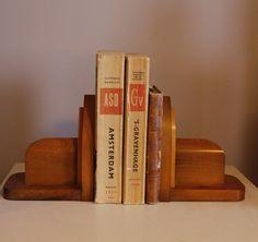 1000 images about our shop on pinterest van de stijl and met - Deco oud huis met balk ...