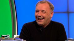 Bob Mortimer's 'Theft and Shrubbery' story on Would I Lie To You has to be one of the funniest things to ever air on TV Vic Reeves, Lee Mack, Rob Brydon, Funny Jokes, Hilarious, Bbc One, You Meme, Lie To Me, You Lied