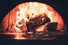 The 14 Best Fireplaces in Chicago