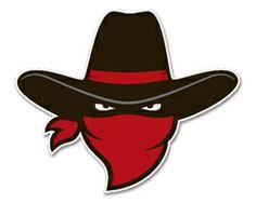 baseball bandits logo | New England AAU - Malzone Bandits