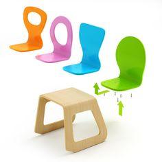 kids-chair2