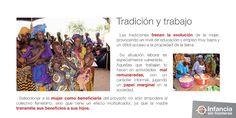 NÍGER: 187. De 18 a 29 de mayo de 2015. Exposición organizada por Infancia Sin Fronteras que muestra la situación de la mujer y la infancia este país y las actuaciones que está llevando a cabo esta organización en Níger. http://www.infanciasinfronteras.org/. #BibUpo