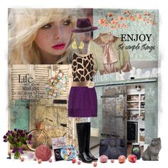 Designer Clothes, Shoes & Bags for Women Give It To Me, Polyvore, How To Wear, Inspiration, Shopping, Collection, Design, Women, Biblical Inspiration