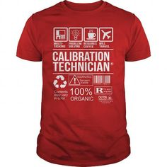 Awesome Tee For Calibration Technician T Shirts, Hoodies. Check Price ==► https://www.sunfrog.com/LifeStyle/Awesome-Tee-For-Calibration-Technician-103314469-Red-Guys.html?41382