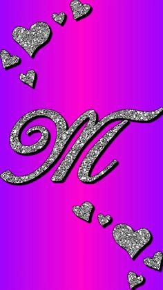 X by gizzzi Monogram Wallpaper, Alphabet Wallpaper, Name Wallpaper, Cute Wallpaper Backgrounds, Wallpaper Iphone Cute, Cellphone Wallpaper, Flower Wallpaper, Cute Wallpapers, Monogram Decal