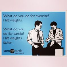 20 Gym Jokes To Get You Through Your Next Workout What do you do for… Crossfit Quotes, Crossfit Humor, Gym Humour, Crossfit Motivation, Fitness Motivation Quotes, Health Motivation, Fitness Humor, Exercise Humor, Funny Fitness