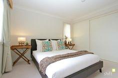 earthy tones - interior stylist Hobart #propertystyling #propertystylinghobart