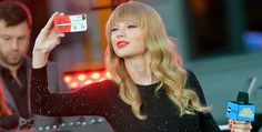 Taylor Swift tendrá su propia app móvil - https://webadictos.com/2016/02/08/taylor-swift-app-movil/?utm_source=PN&utm_medium=Pinterest&utm_campaign=PN%2Bposts