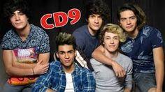 En - youtube cd9