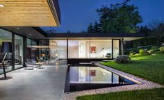 Bulgarian practice I/O architects, headed by Viara Jeliazkova and Georgi Katov, was first born as a long distance collaboration, with Katov living in Japan at the time, and Jeliazkova back in their homeland.In order to mark and celebratetheir unusu...