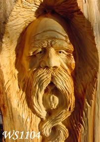 wood carving for beginners - Google Search